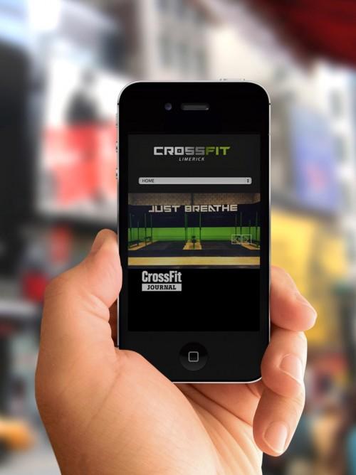 crossfit-phone
