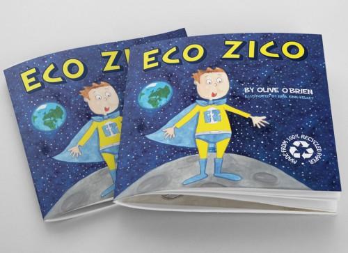 eco-zico-cover2